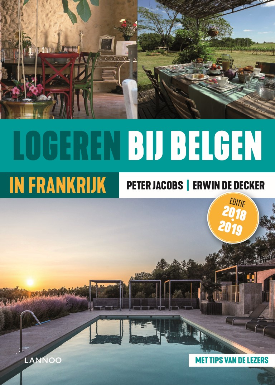 LBB2018-FRANKRIJK-LR
